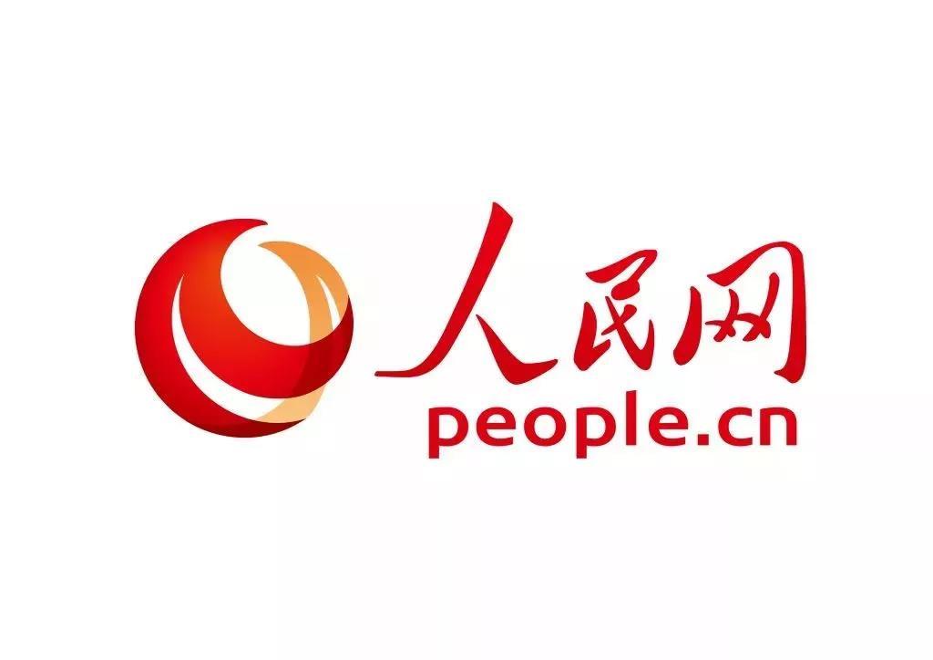 logo logo 标志 设计 图标 1024_724