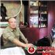 《羊城晚报》专访吴开松会长地辅助:深圳百万潮商再出发 潮青新一代成生力军